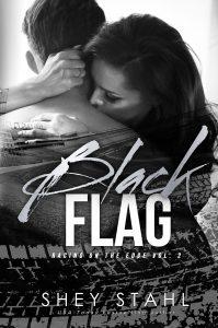 blackflagcover