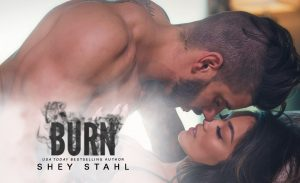 burn ad2