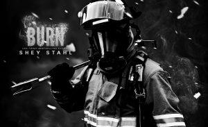 burn ad5