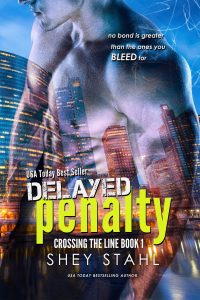 delayedpenaltyamazon