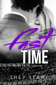 fasttimecover