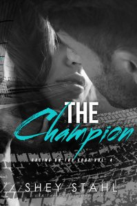 thechampioncover