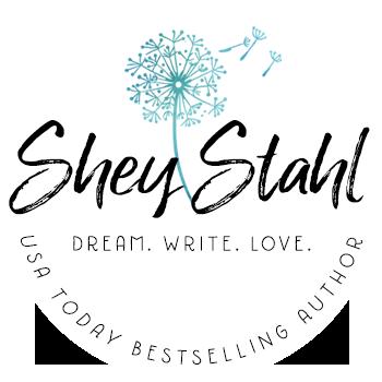 Shey Stahl
